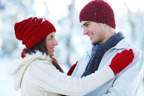relationship reconciliation