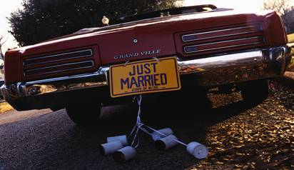 Premarital Christian Counseling